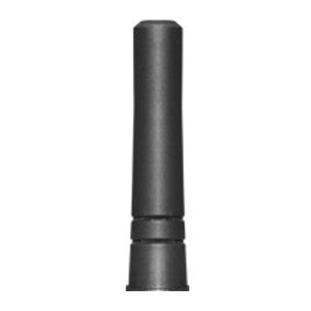 Inrico T199 or T192 Replacement Antenna