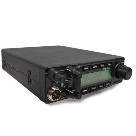 Anytone AT-6666 10M Mobile Transceiver