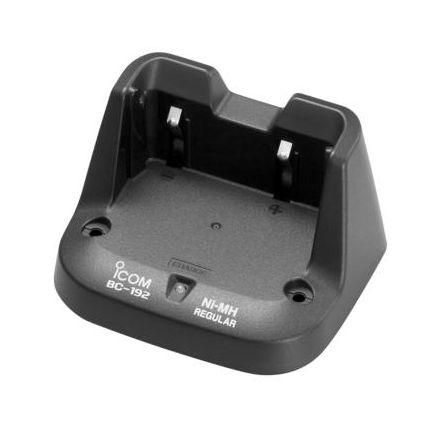 Icom BC-192 - Desktop Charger