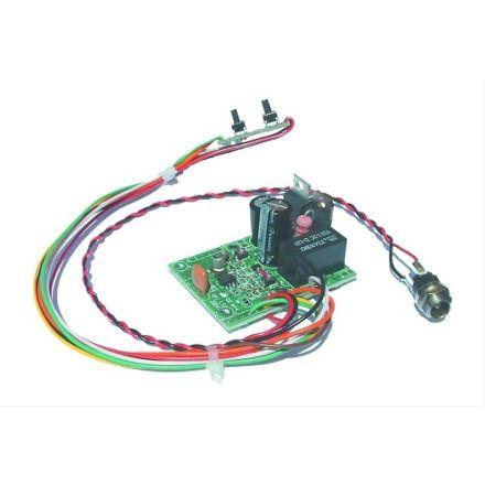 Discontinued BHI NEDSP1062-KBD - Noise Eliminating Module
