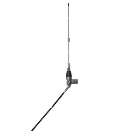 Sirio Boomerang A 27MHz CB Antenna