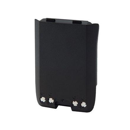 Icom BP-287 Li-ion Battery pack 3.6V/3280mAh for R30