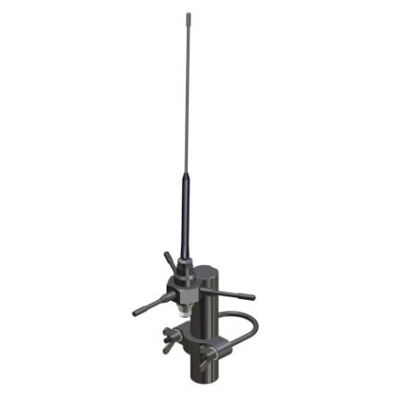 PANORAMA BSV-152 SEARCH AND RESCUE BASE ANTENNA