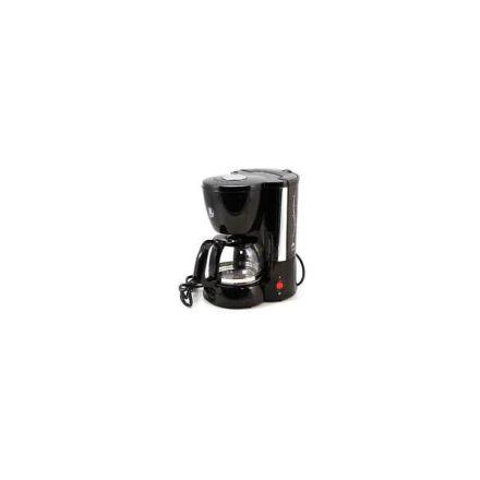 HTC 6-CUP 24V 250W  COFFEE MAKER