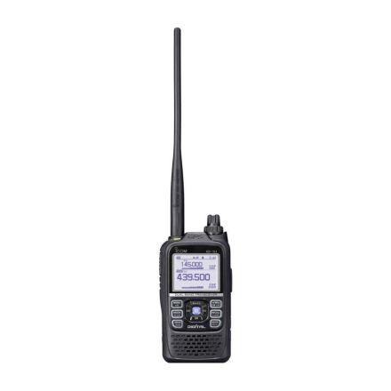Used Icom ID-51 Plus II Dual Band Transceiver