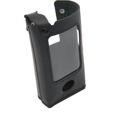 Whistler TRX-1 Case