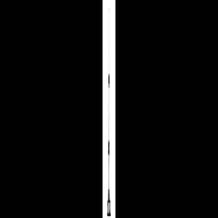COMET SB15 - Triband Mobile Antenna 50/144/430MHz