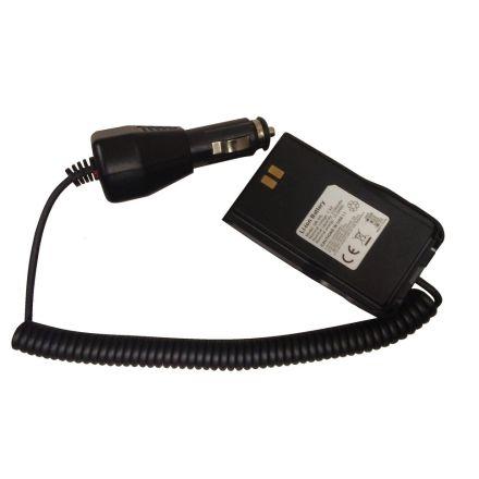 Anytone CPL-02 Battery Eliminator for AT-D868UV & 878UV