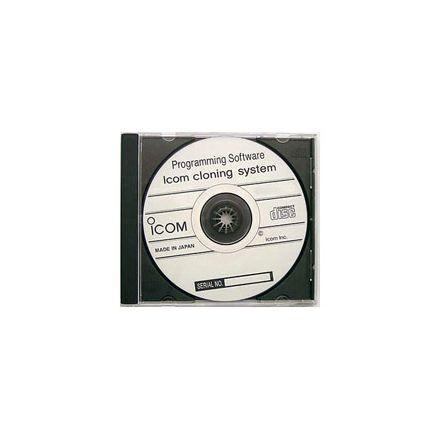 Icom CS-2820