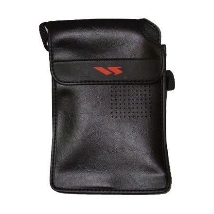 Yaesu CSC-83 - Soft Carry Case (For FT-817ND/FT-818)
