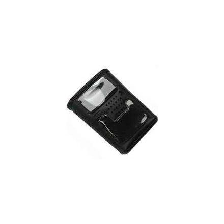 Yaesu CSC-91 - Soft Case (For VX-6E)