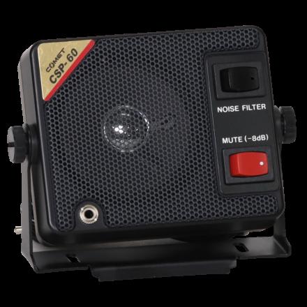 COMET CSP-60 - Speaker
