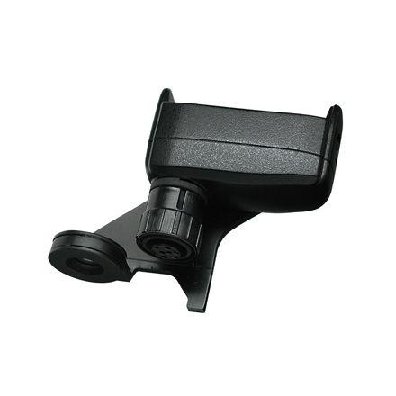 Yaesu CT-136 - GPS Adapter (For FGPS-2 & FTM-350E)