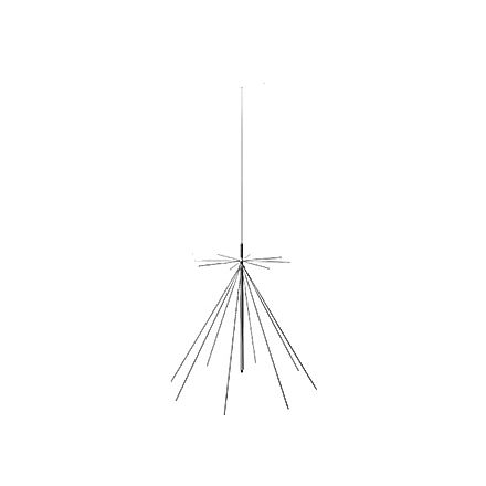 Diamond D-130M Discone Antenna