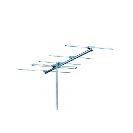 DAB-5 Directional DAB Antenna