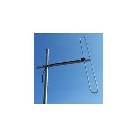 DAB-0 Omni Directional DAB Antenna