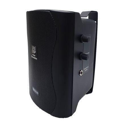 BHI DESKTOP MKII - DSP Noise Cancelling Base Station Speaker
