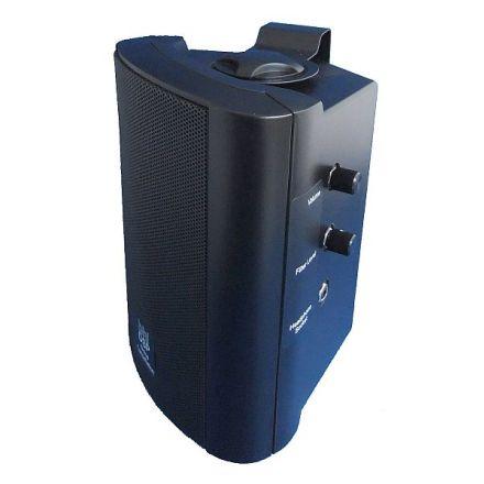BHi Desktop Speaker MK2