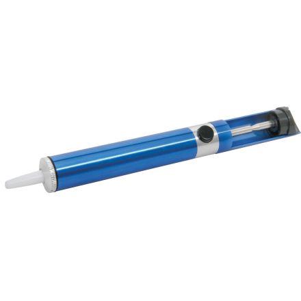 DESP-1 - Desoldering Pump