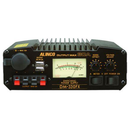 B Grade Alinco DM-330FXE Switch Mode Power Supply