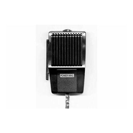 B Grade Midland DM-510 CB Microphone