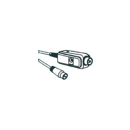 DTV-1000 Power Insert Pre-Amplifier