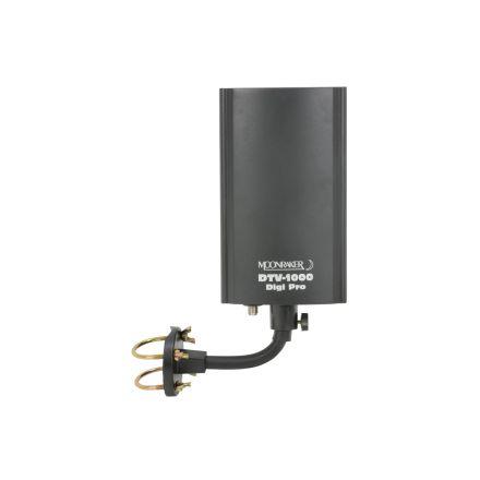 DTV-1000 Digital TV Antenna