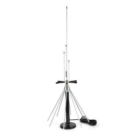 Skyscan Desktop 25-2000MHz Scanner Antenna