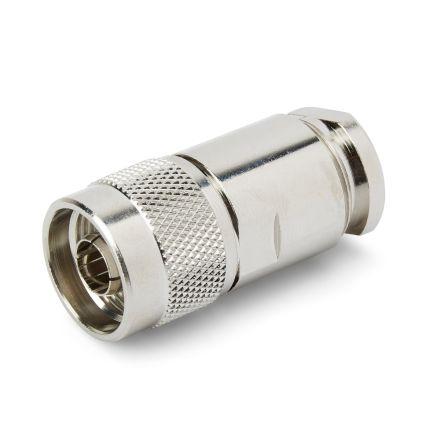 N-Type Compression Plug (10mm) (For F-Zero & Westflex) (PREMIUM)