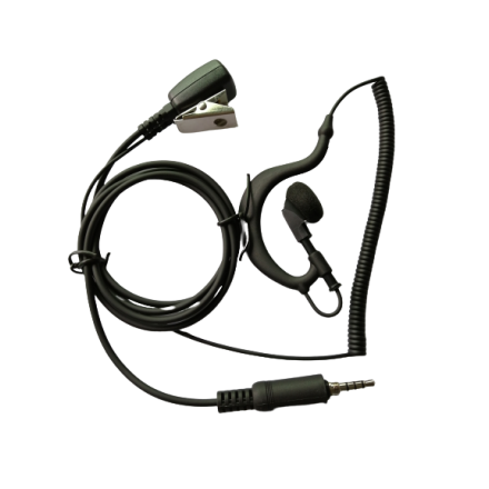 Inrico EP-S300 Earphone for S300