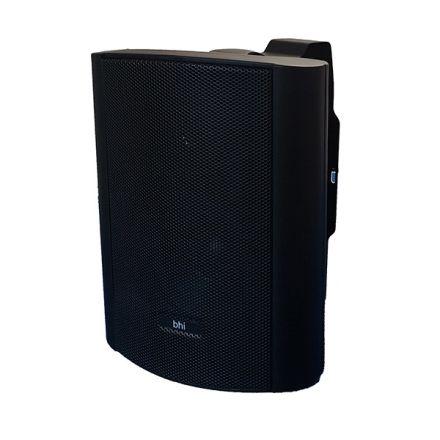 BHI EXTSPK25 - Single 2-Way Extension Speaker