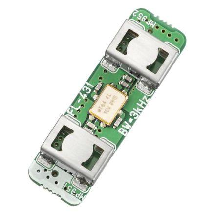 Icom FL-431 3kHz - IF filter for HF/6M band filter
