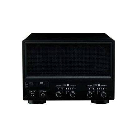 Yaesu SP-9000 - External Dual Speaker Audio Filter