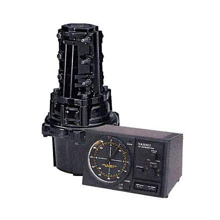 Yaesu G-2800DXC - Heavy Duty Rotator