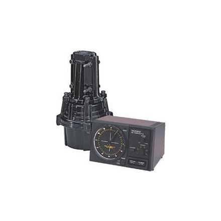 Yaesu G-1000DXC - Heavy Duty Rotator
