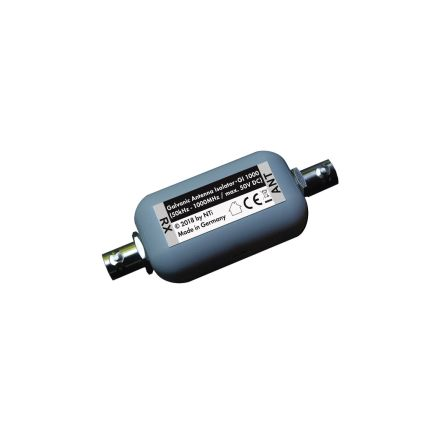 DISCONTINUED Bonito Galvanic Antenna Isolator GI1000