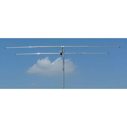 HB9-6 2 Element HB9CV 6 Metre Beam Antenna