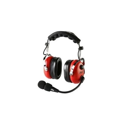 Heil Proset-7 (Red) - Professional Headset