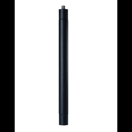 COMET HFJ-L1.8/1.9 - 160m Band Extension Coil for HFJ-350M