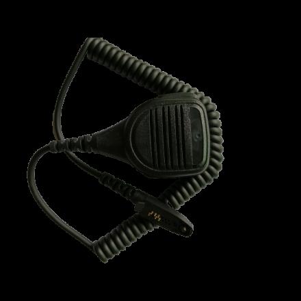 Inrico HMM-S100 Earphone for S100/S200