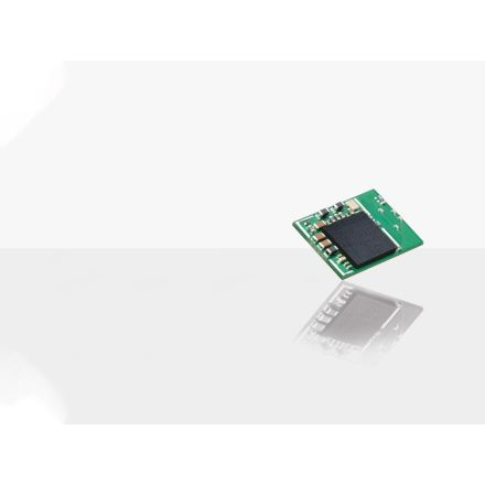 AILUNCE ELECTRONIC COMPASS MODULE FOR HS2