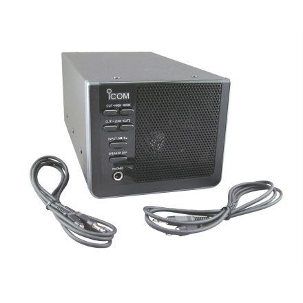 Icom SP-41 External Speaker (5W 8 OHM) for IC-7610