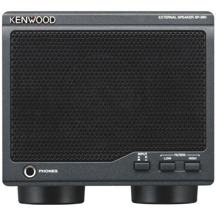 Kenwood SP-890 Matching speaker for TS-890