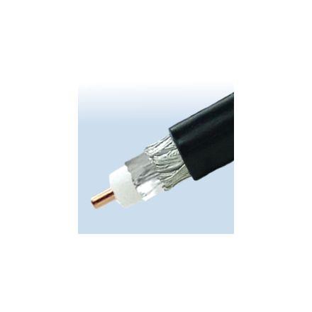 CS-LBC600-20-NN - Premium Patch Lead Cable
