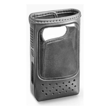 Icom LC-178 - Carry Case