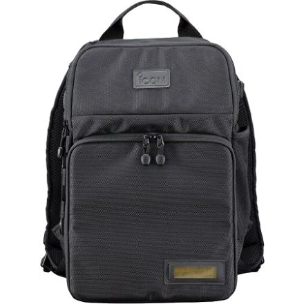Icom LC-192 - Utility Backpack for IC-705