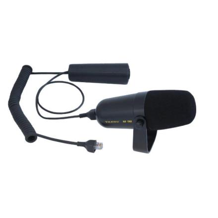 Yaesu M-90MS - Microphone Stand Kit