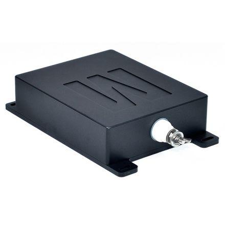 mAT-40 Automatic Antenna Tuner