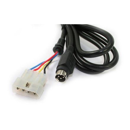mAT-CI ICOM CONTROL CABLE FOR mAT-k100 & mAT-180H