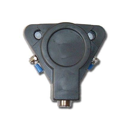 MB-4X - High Power 4:1 Current Balun